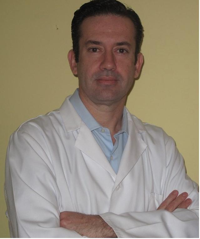 Dr. Ruiz Orellana