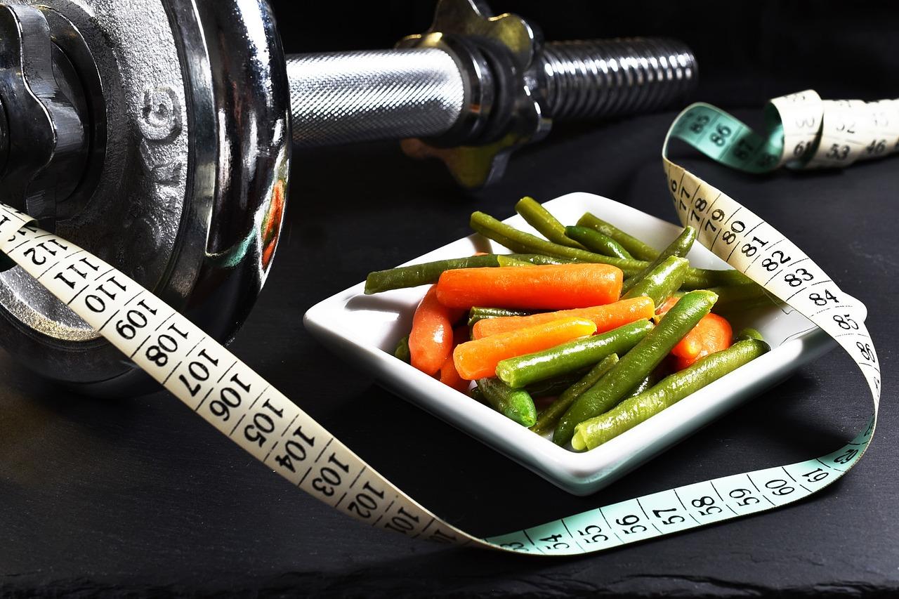 Reducción de estómago:  ¿Si me hago un bypass no tengo que pensar en dieta y hacer deporte?