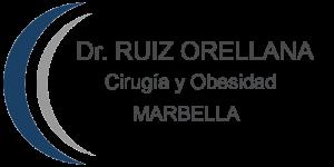Cirugía Obesidad Marbella